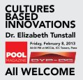 Cultures Based Innovations